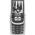 Samsung SGH-D500E