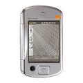 Orange SPV M5000
