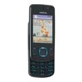 Nokia 6600s (slide)