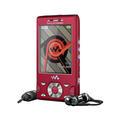 Sony Ericsson W995 (Hikaru)