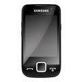 Samsung Player Star S5600