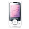 Samsung S5200 Hello Kitty
