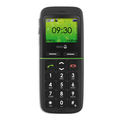 Doro Phone Easy 345gsm