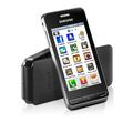 Samsung Wave 723 (GT-S7230E)
