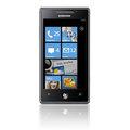 Samsung Omnia 7 (GT-I8700)