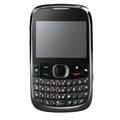 ZTE Tactile messaging