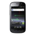 Samsung Nexus S (GT-I9023)