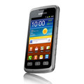 Samsung Xcover (GT-S5690)
