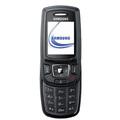 Samsung SGH-E370e