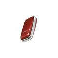 Alcatel One Touch E221