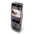 Blackberry Torch 9800 (U900)