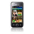 Samsung Wave 575 (GT-S5750E)