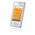 Samsung Player City (S5260P)