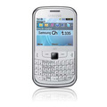 Samsung Chat 335 (GT-S3350)
