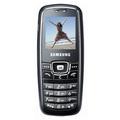 Samsung SGH-C120