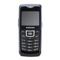 Samsung SGH-U100