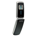 Alcatel One Touch C701