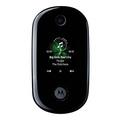 Motorola U9 Pico