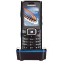 Samsung SGH-P220