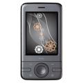 HTC Touch P3470 Pharos