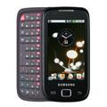 Samsung Galaxy 551 (GT-I5510 )