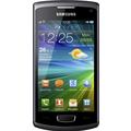Samsung Wave 3 (GT-S8600)