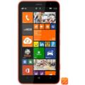 Nokia Lumia 1320 (4G)
