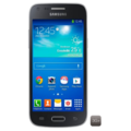 Samsung Galaxy Core Plus (SM-G350)