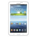 Samsung Galaxy Tab 3 7'' WiFi (SM-T210)