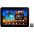 Samsung Galaxy Tab 1 8.9'' (GT-P7300)