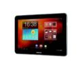 Samsung Galaxy Tab 1 10.1'' (GT-P7500)