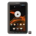 Samsung Galaxy Tab 1 7'' (GT-P1000)
