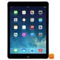 Apple iPad Mini avec écran Rétina