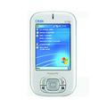 HTC QTEK S100