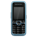 Alcatel One Touch S920