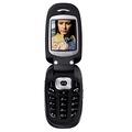 Samsung SGH-E360e