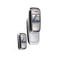 Alcatel One Touch E265
