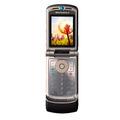 Motorola V3xx IZAR