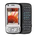 HTC TYTN2