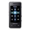 Samsung SGH-F490  PLAYER