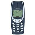Nokia 3310 BI-BANDE