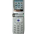 Samsung SGH- Z100