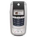 Motorola A780
