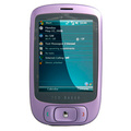 HTC Elf 200