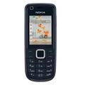 Nokia 3120c
