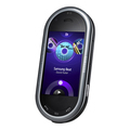 Samsung Platine (M7600)