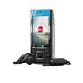 Sony Ericsson J20i Quiksilver (Hazel)