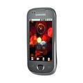 Samsung Galaxy Naos (GT-I5801)