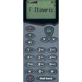 Motorola M3588 DB