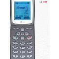 LG LG-510W